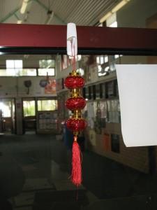 3 Tier Lanterns